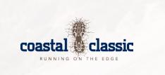 The Coastal Classic 2017