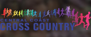 Central Coast Cross Country 2017