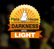Darkness Into Light Sydney 2017