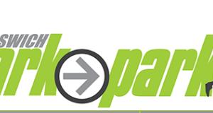 Ipswich Park2Park Half Marathon 2017