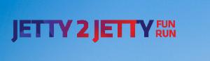 Jetty 2 Jetty Fun Run 2017