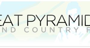 Great Pyramid Race 2017