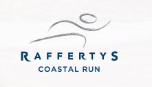 Raffertys Coastal Run 2017