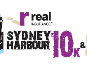 Sydney Harbour 10K and 5K 2017