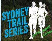 Sydney Trail Series – Botany 19th November 2017