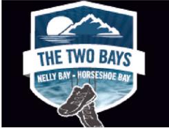 Magnetic Island Two Bays Trail Run 2017
