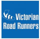 Victorian Road Runners Westerfolds Park Fun Run 2017
