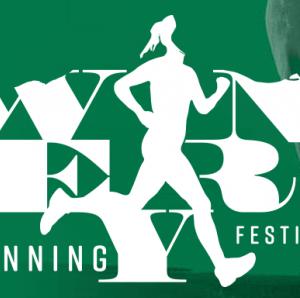 Winery Running Festival 2017