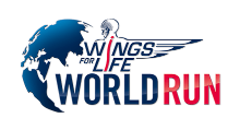 Wings for Life World Run 2017