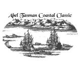 Abel Tasman Coastal Classic Trail Run 2017