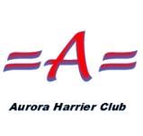 Aurora Handicap Marathon 2017