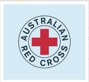 Kiama Red Cross Fun Run 2017