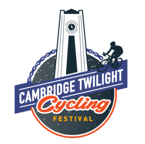 Cambridge Twilight Cycling Festival 2017