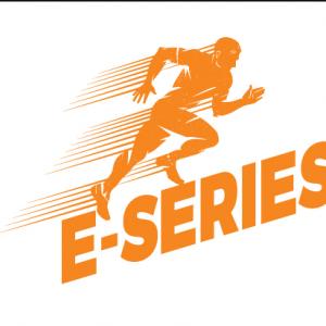 E-Series Final-Farewell Charity Run 2017