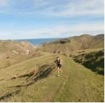 Mega Mohaka Trail Run 2017
