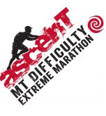 Mount Difficulty Ascent 2017