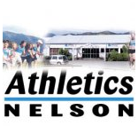 Nelson Shoe Clinic Half Marathon, Quarter Marathon and 5K – 2017