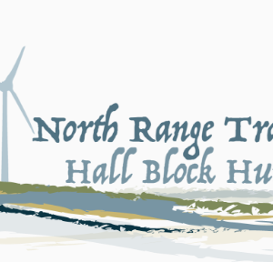 North Range Traverse and Hall Block Humdinger 2017