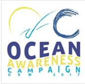 Run For Ocean 2017