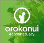 Orokonui Challenge  – 22nd April 2017