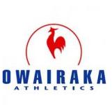 Owairaka 5 Mile & Puketapapa Fun Runs 2017