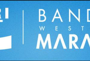 Pocari Sweat Bandung – West Java Marathon 2017