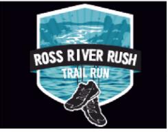 Ross River Rush 2017
