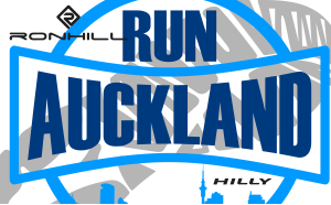 Run Auckland – Western Springs (2nd July 2017)