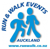 Run and Walk Events Series – Botany 8th October 2017
