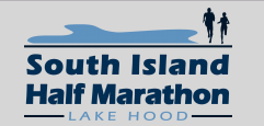 South Island Half Marathon 2017