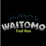 Waitomo Trail Run 2017