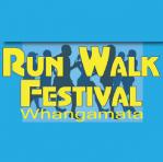 Whangamata Run/Walk Festival – Half Marathon, 10K, 5K 2017