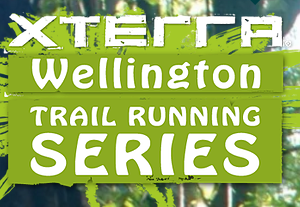 XTERRA Wellington Trail Running Series – Whareroa Farm Park (30th April 2017)
