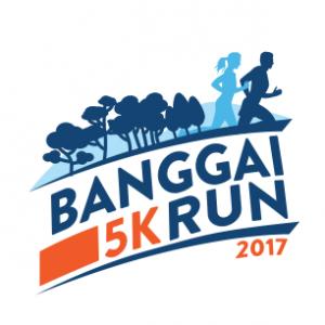 Banggai Run 2017