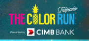 The Color Run Malaysia 2017