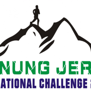 Gunung Jerai International Challenge 2017