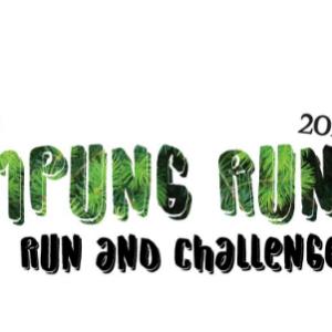 Hi5 Kampung Run 2017