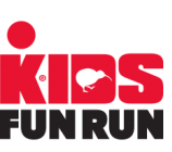 IRONMAN New Zealand Kids Fun Run 2018