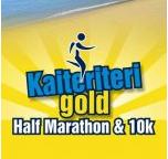 Kaiteriteri Gold Half Marathon and 10K – 2018