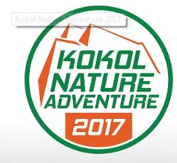 Kokol Nature Adventure 2017