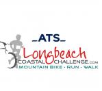 Longbeach Coastal Challenge South East 2017