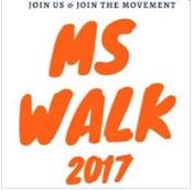 MS Walk Bandar Sunway 2017