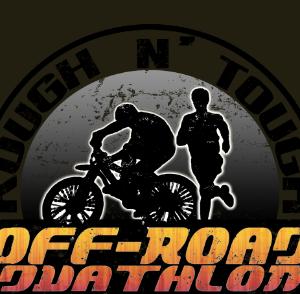 Rough N Tough Off Road Duathlon Leg 1 – 2017