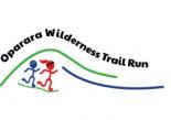 Oparara Wilderness Trail Run 2018