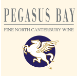 Pegasus Bay Vine Run 2018