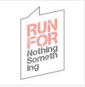 Run For Nothing Something 2017