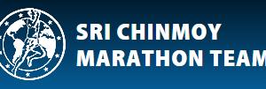 Sri Chinmoy Canberra Trail Runs – Gungahlin Gallop 30th July 2017