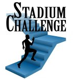 Stadium Challenge 2017
