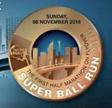 Superball Run 2017