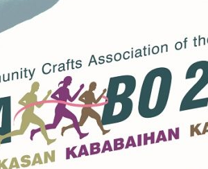 TAKKKBO 2017 Kalikasan, Kababaihan, Kabuhayan – 2017